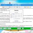 SSuite - My Daily Digital Journal 2.6.1 full screenshot