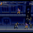 The Adventures of Batman and Robin  full screenshot