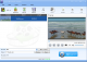 Lionsea HD Converter Ultimate 4.6.2 full screenshot