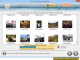 Digital Pictures Recovery 5.6.1.3 full screenshot
