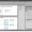 Enterprise Architect 8.0 Build 860 full screenshot