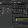 AudioMulch 2.2.4 full screenshot