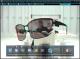 SAMedia3D 3.0.0.8 full screenshot