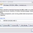 Bootice 1.3.3.2 full screenshot
