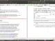 TeXworks for Mac OS X 0.3 r686 B1 full screenshot
