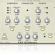 PSP MixPack2 for Mac OS X 2.1.0 full screenshot