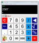 See-and-Calc 1.0 full screenshot