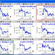 StockwareLive 2.1 full screenshot