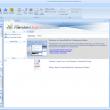 PowerShell Plus 5.0.1130.0 full screenshot