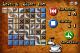 Hot Java 1.1.3 full screenshot