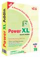Power XL 2.6.0 full screenshot