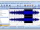 Sound Editor Pro 5.4.1 full screenshot