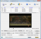 Jfuse DVD Ripper 1.01 full screenshot