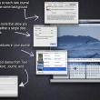 MiJournal 1.3.4 full screenshot