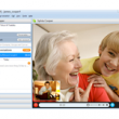 Skype Portable 7.38.0.101 full screenshot