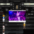 DJ Mixer Express for Windows 5.8.3 full screenshot