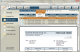 Content Central 6.0.4594 full screenshot