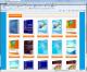 Speak Logic Information Analysis for Internet Explorer V2012 2012 R2.1 full screenshot