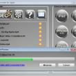 Video Converter for Apple 2.0.0 full screenshot
