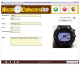 Watch Collection Software 1.0 full screenshot