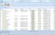 SyncBack4all - File sync Standard 8.0.0 full screenshot