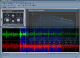 Wavosaur free audio editor 1.1.0.0 full screenshot