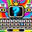 Lucky Guess 1.0.3 full screenshot