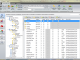 Spoon Studio 16.0.475 full screenshot