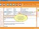 Free OST to PST Converter 2.3 full screenshot