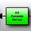 H2 Database Engine 1.4.196 Beta full screenshot