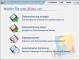 TBBackup - Thunderbird Databackup 1.4.50.1605 full screenshot
