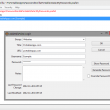 Password Gorilla Portable 1.5.3.6 full screenshot