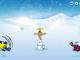 Multiplayer Snowball Duel 1.1.2 full screenshot