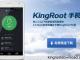 King Root 4.5 full screenshot