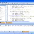 PyScripter 2.6.0.0 full screenshot