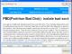 Site Downloader 1.0 full screenshot