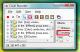Click! Recorder 2.1.0.0908 full screenshot