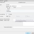 Hexamail POP3 Downloader 5.4.0 full screenshot