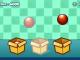 Balls and Boxes 1.5.3 full screenshot