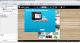 Free animated photo book software 5.0.3 full screenshot