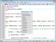 EverEdit Portable 4.0.0.4376 full screenshot