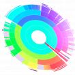 DaisyDisk 4.0.2 full screenshot
