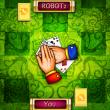 Multiplayer Irish Snap 1.0.0 full screenshot
