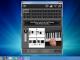 PianoChordsLite 1.3 full screenshot