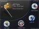 Free DVD-Video Burner 7.8.2 full screenshot