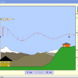 Radio Waves & Electromagnetic Fields 1.09 full screenshot