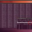 primesieve for Linux 5.4 full screenshot