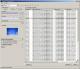 AmoK Exif Sorter 2.52 full screenshot