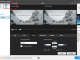 Sothink Video Converter 1.0.0.2 full screenshot