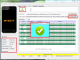 SP Flash Too 5.1524 full screenshot